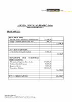 Erogazioni 2014 carta