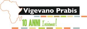 Logo dieci anni