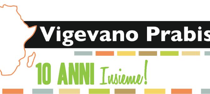 27/11/2015 – Assemblea e Cena Sociale Agenzia Vigevano-Prabis ONLUS