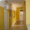 Ambulatorio 3