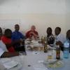 Guinea 2010 151