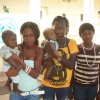 Guinea 2010 154