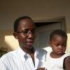 Guinea 2010 155