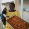 Guinea 2010 158