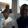 Guinea 2010 159