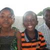 Guinea 2010 161