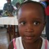 Guinea 2010 163