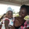 Guinea 2010 165