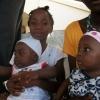 Guinea 2010 167