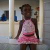 Guinea 2010 169