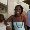 Guinea 2010 170
