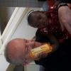 Guinea 2010 173