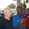 Guinea 2010 178