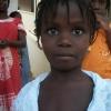 Guinea 2010 183
