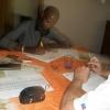 Guinea 2010 195