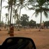 Guinea 2010 210