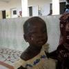 Guinea 2010 214