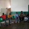 Guinea 2010 217