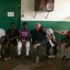 Guinea 2010 218