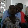 Guinea 2010 220