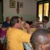 Guinea 2010 222