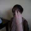 Guinea 2010 227