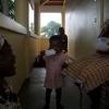 Guinea 2010 231