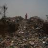 Guinea 2010 233