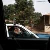 Guinea 2010 234