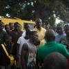 Guinea 2010 235
