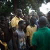 Guinea 2010 236