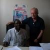 Guinea 2010 238