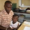 Guinea 2010 240