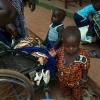 Guinea 2010 242