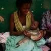 Guinea 2010 243