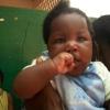 Guinea 2010 244