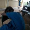 Guinea 2010 248
