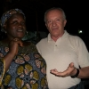 Guinea 2010 250