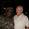 Guinea 2010 251