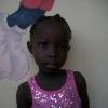 Guinea 2010 255