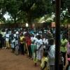 Guinea 2010 257