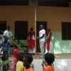 Guinea 2010 259