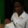 Guinea 2010 261