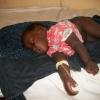 Guinea 2010 263
