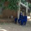 Guinea 2010 266