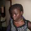 Guinea 2010 268
