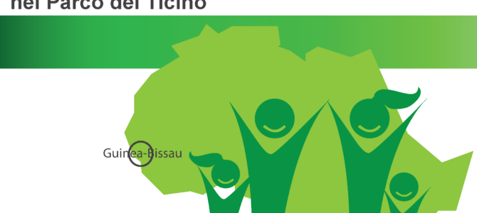 22/05/2016 – Insieme per i bambini della Guinea-Bissau (5° EDIZIONE)